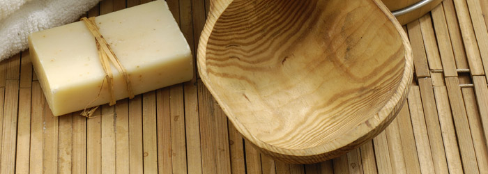 Finnische Sauna, Dampfsauna oder Infrarot - welche Sauna passt zu Ihnen?