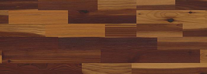 laminat in edler optik f r ihren wohnraum. Black Bedroom Furniture Sets. Home Design Ideas